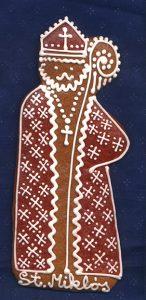 mikulas-nagy-e